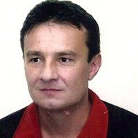 Augustynowicz Robert k