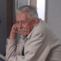Artur Ozimkiewicz pracownik działu Inwestycji i Zarządzania Nieruchomościami