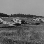 Samoloty ratunkowe