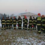 Szkolenie PSP Bydgoszcz 5