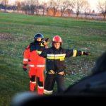 Szkolenie PSP Lublin 5